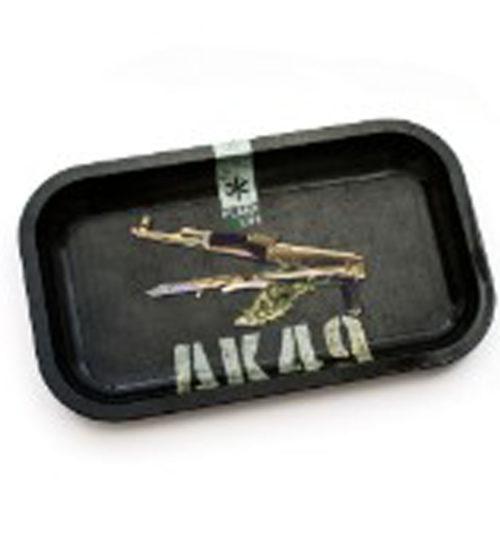 achat cbd Plateau AK-49