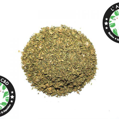 achat cbd Mix Bio Bud