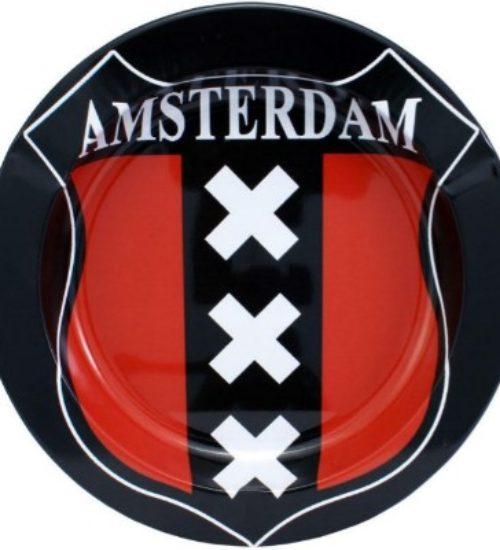 achat cbd Cendrier Amsterddam XXX