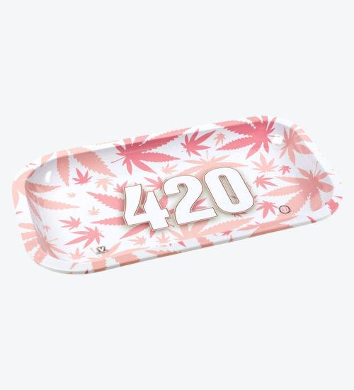 achat cbd Plateau 420 pastel