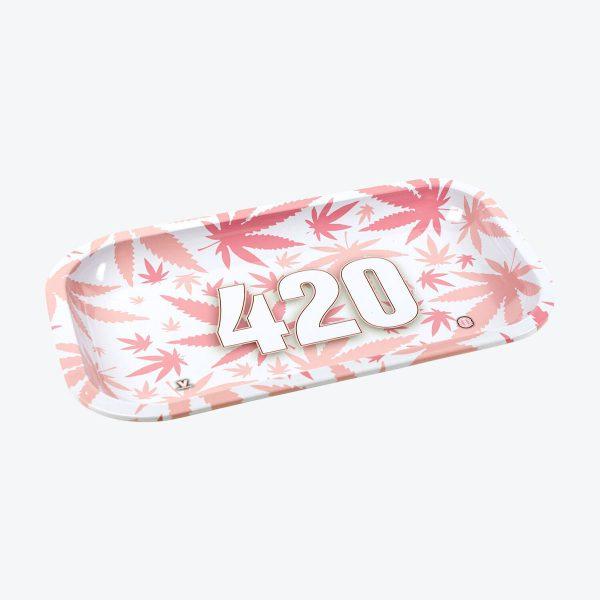 photo cbd Plateau 420 pastel