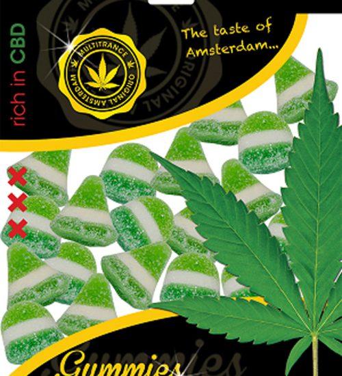 achat cbd Gummies Cannabis