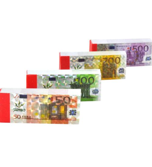 achat cbd Filtres en papier Euro – Jumbo