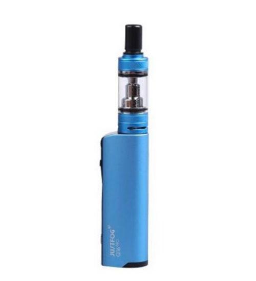 achat cbd Justfog Kit Q16 Pro – Blue