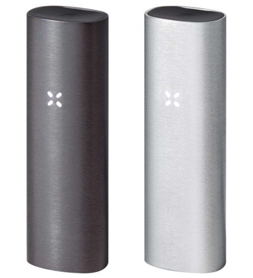 achat cbd Vaporisateur Portable PAX 2