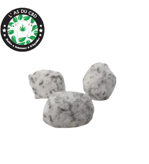 achat cbd Ice Rock