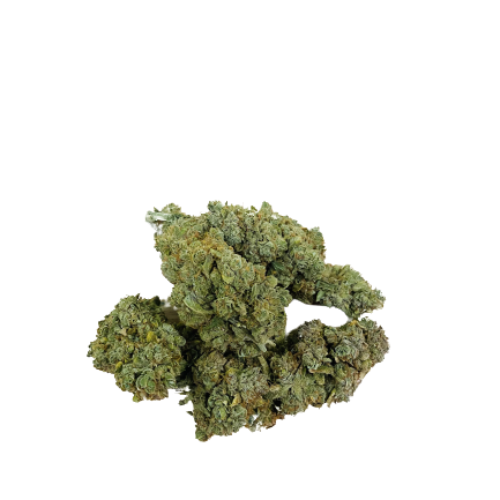 achat cbd Zkittlez – Fleurs de CBD